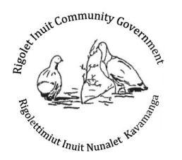 RICG Logo[2]